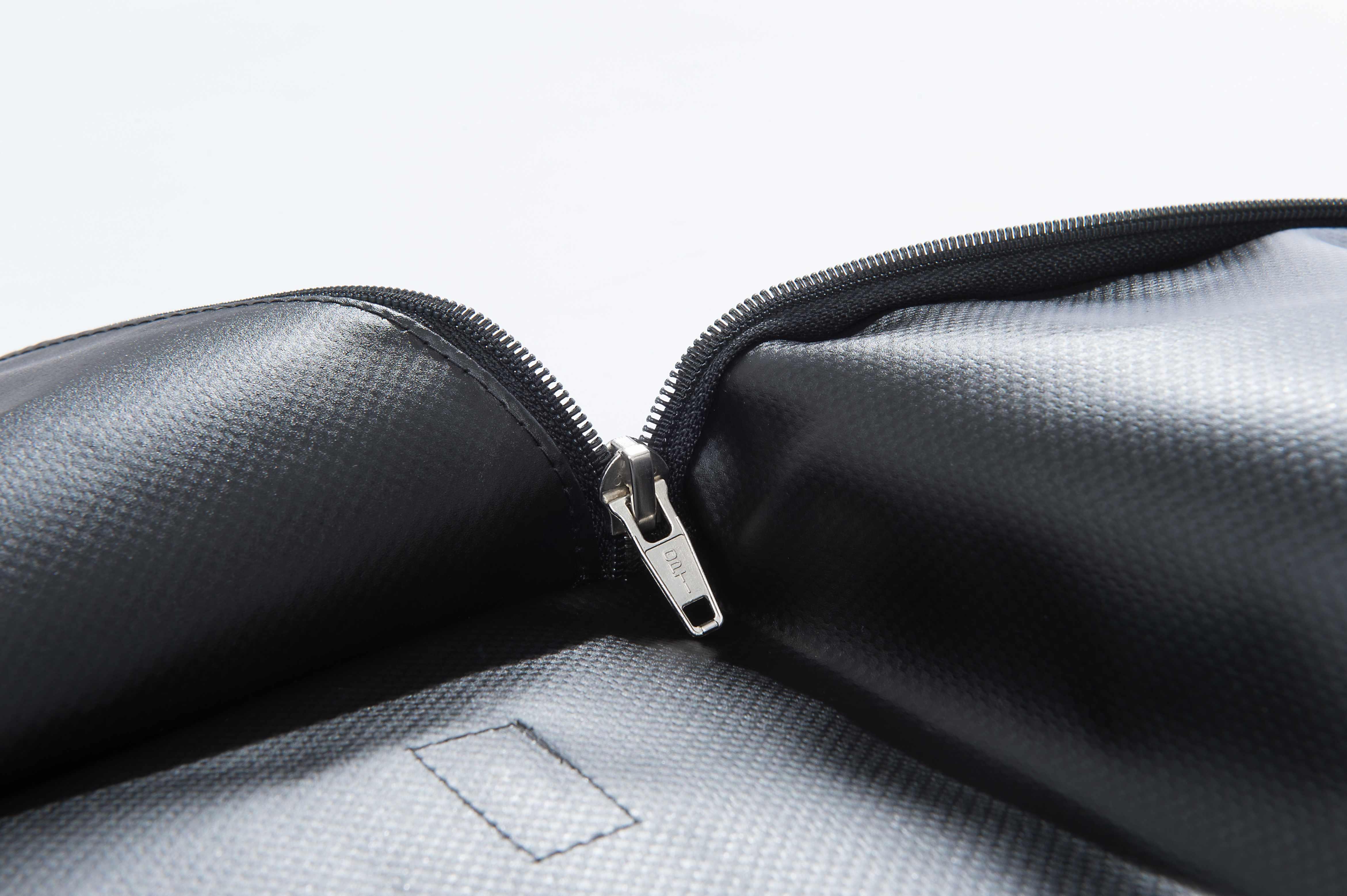 Starliner für Ford Mondeo V Turnier Kofferraum-Auskleidung Wanne Plane nach Maß